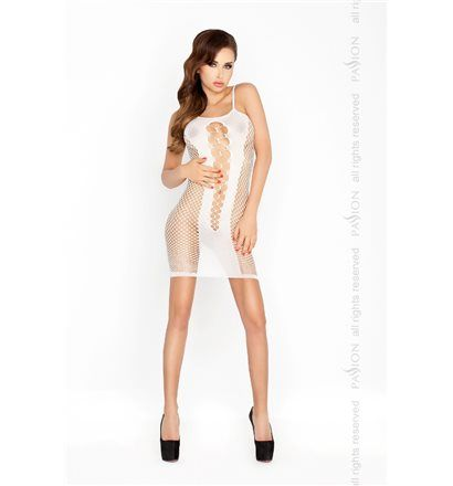 Catsuit PASSION BS027 body