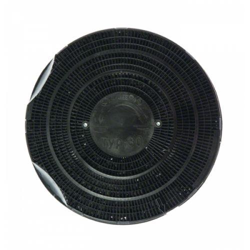Electrolux Uhlíkový filtr typ 30