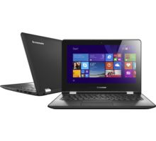 Lenovo Yoga 300-11IBY (80M0005JCK) cena od 5990 Kč