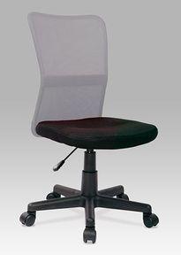 Autronic KA-BORIS židle