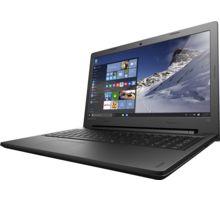 Lenovo IdeaPad 100-15IBY (80MJ007LCK) cena od 8490 Kč