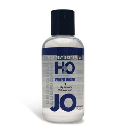 JO H2O 135 ml