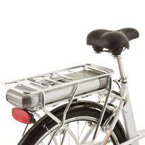 DHS baterie Walle-S k elektrokolu 28001, 28002