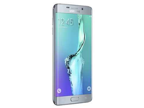 XXL obrazek SAMSUNG Galaxy S6 Edge plus