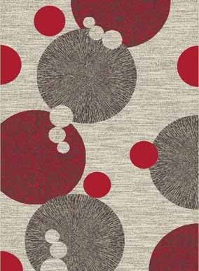 Breno Cosi 78028 Ivory koberec