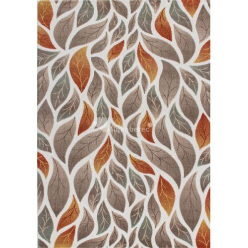 Lalee Beste BES 994 béžový koberec