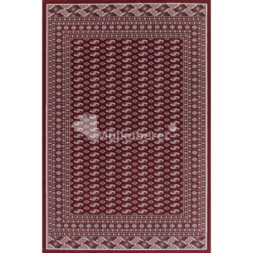 Lalee Mashad MAS 133 červený koberec