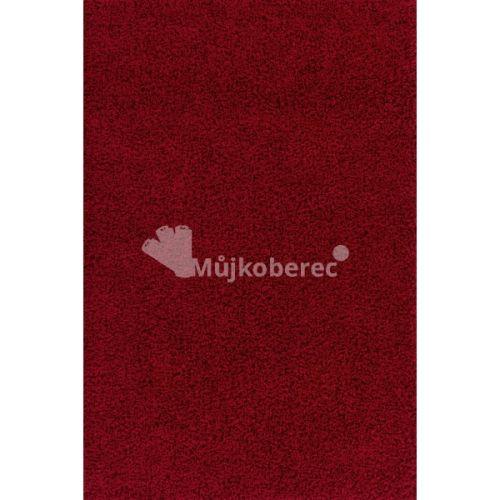 Lalee Relax REL 150 červený koberec cena od 1572 Kč