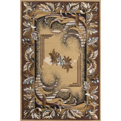 Lalee Sahara SAH 287 beige koberec