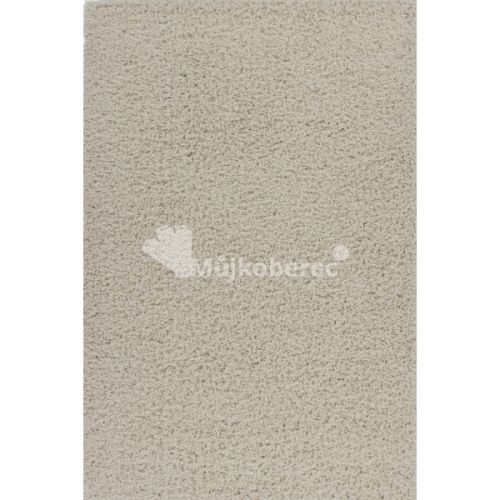 Lalee Relax REL 150 ivory koberec