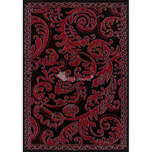 Lalee Princess PRI 184 červený koberec