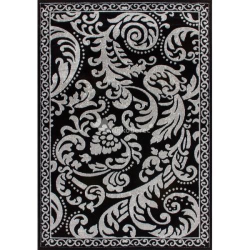 Lalee Princess PRI 184 stříbrný koberec