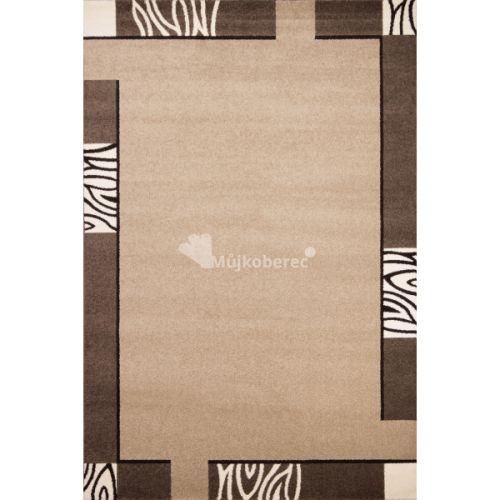 Lalee Mondo MDO 103 caramel koberec