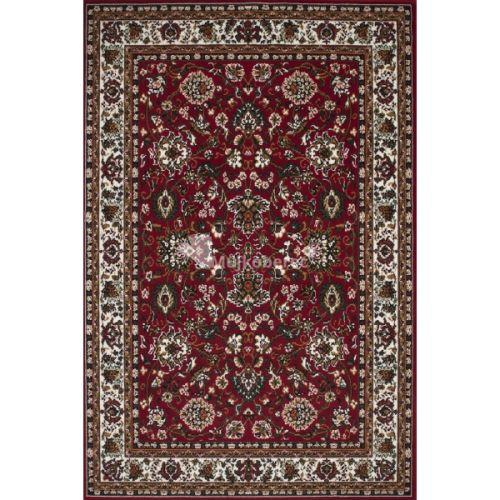 Lalee Sahara SAH 117 červený koberec