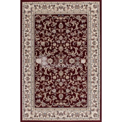 Lalee Mashad MAS 131 červený koberec