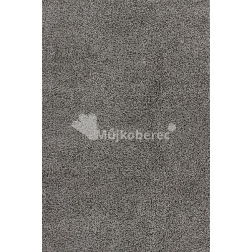 Lalee Relax REL 150 stříbrný koberec