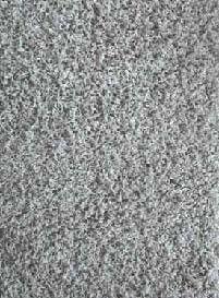 Breno Prim šedý koberec