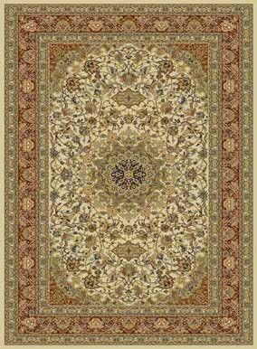 Breno Tashkent 111J koberec