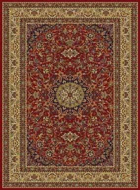 Breno Tashkent 111H koberec