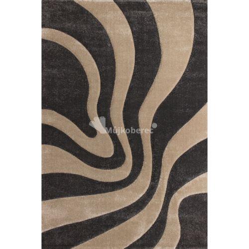 Lalee Lambada LAM 452 platin-beige koberec