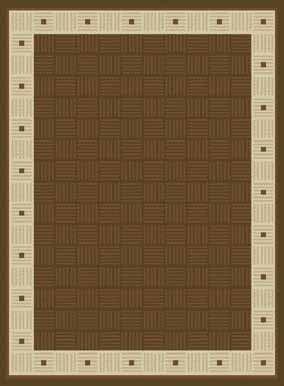 Breno Sisalo 879N koberec