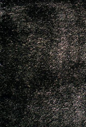 Breno Fusion 91311 černý koberec