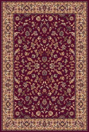 Breno Solid 50CEC koberec