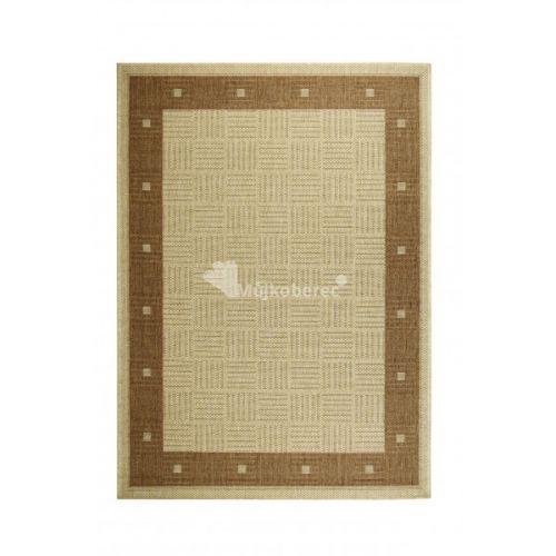 Oriental Weavers SISALO/DAWN hnědý koberec