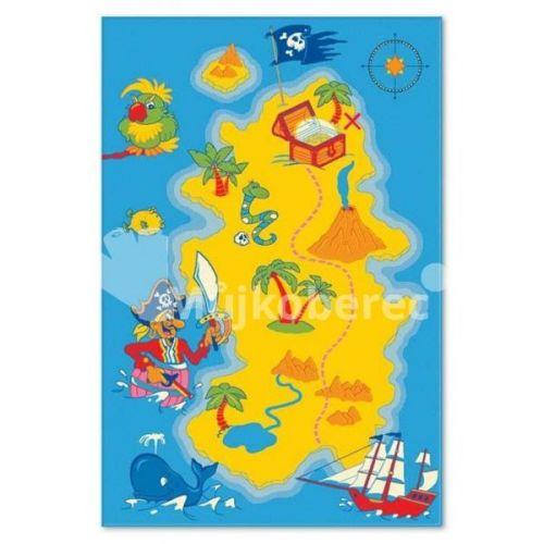 Acvila Grup Aquarelle Kids 38971-44966 koberec