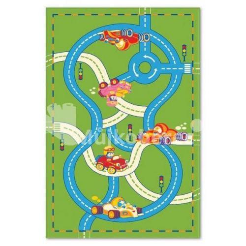 Acvila Grup Aquarelle Kids 11801-44944 koberec