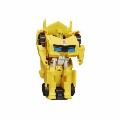 Hasbro Transformers RID transformace v 1 kroku