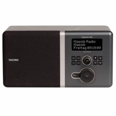 Technisat DigitRadio 300
