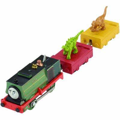 Mattel Noví přátelé cena od 434 Kč