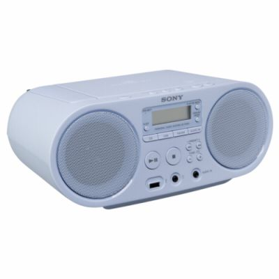 Sony ZS-PS50L