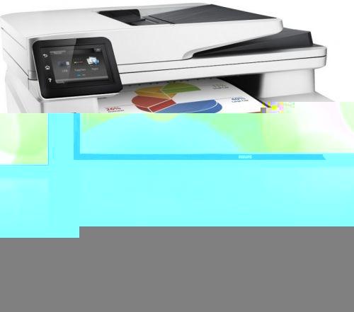 Philips BDL4330QL cena od 0 Kč