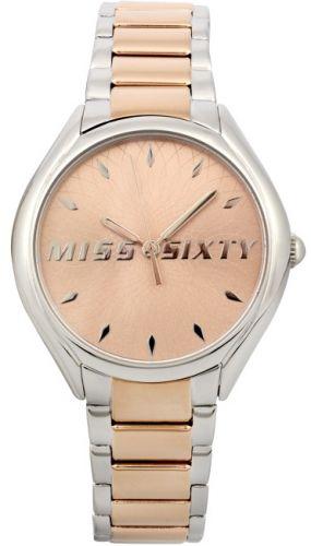 Miss Sixty R0753137502