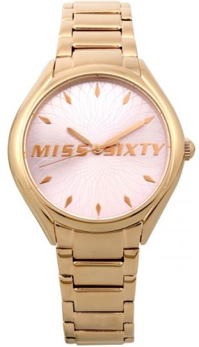 Miss Sixty R0753137501