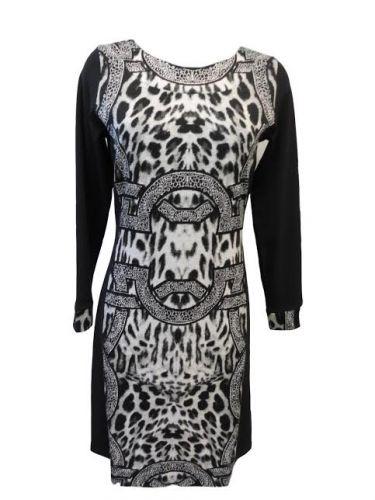 Favab Zenta šaty