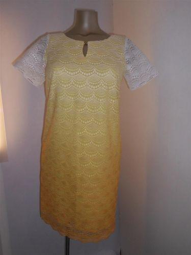 Gemini Design 288Ž šaty