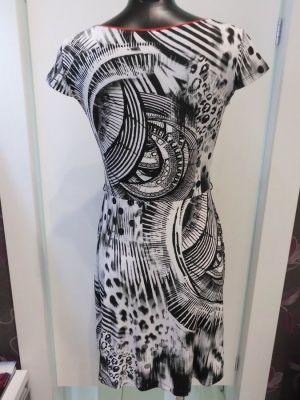 Favab Mano Draka šaty