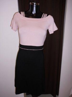 Favab Alania KR 0532J SW šaty