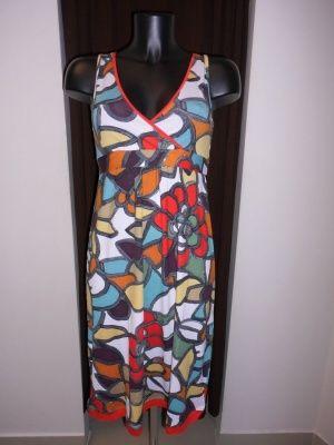 Vamp 4550 šaty