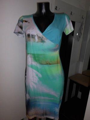 Favab Palama 24 Jota KR šaty