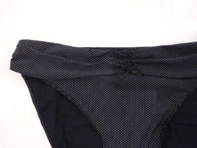 Antigel ECC0101 kalhotky