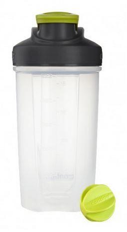 Contigo Shaker Shake & Go Fit