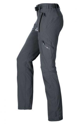 Ferrino HERVEY kalhoty
