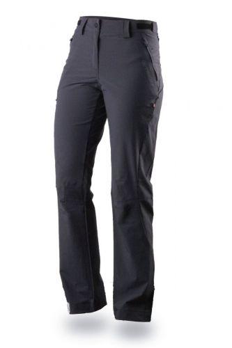 Trimm DRIFT lady kalhoty