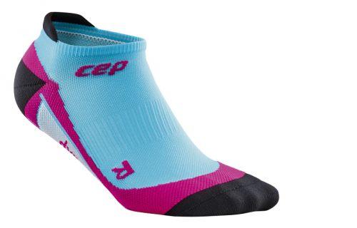 CEP Nízké ponožky