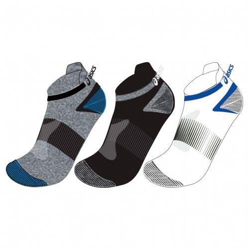 Asics 3PPK Lyte ponožky