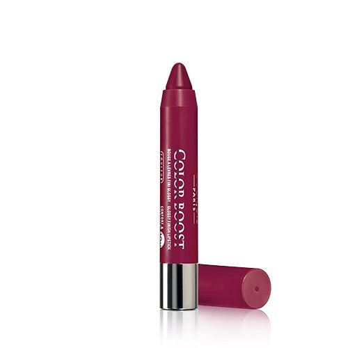 Bourjois COLOR BOOST SPF 15 06 Plum Russian 2,75 g